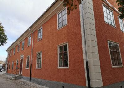 Mariestads Teater