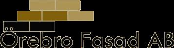 Örebro Fasad AB
